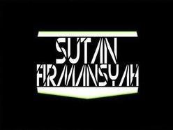 SUTAN [BMC] REMIXER