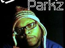 Bobby Parkz