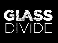 Image for Glass Divide
