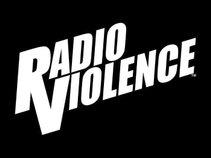 Radio Violence