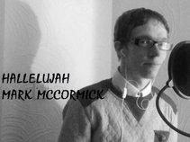 Mark McCormick
