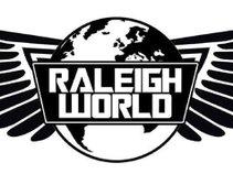 RaleighWorld