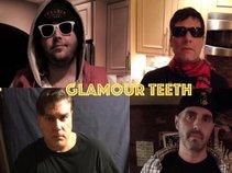 Glamour Teeth