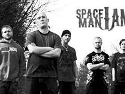 Image for spacemanIam