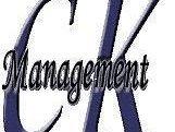 CK Management Artist