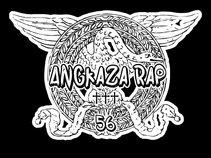 Angkaza Rap (SkyGang)