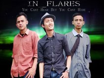 IN_FLARES