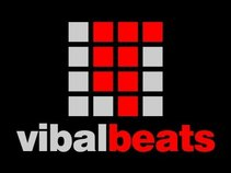 Vibal Beats