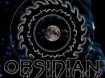 Obsidian Aspect