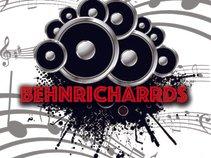 BehnRicharrds