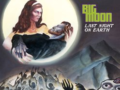Image for Big Moon