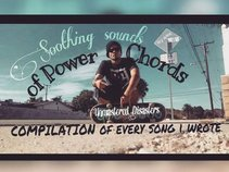Soothing Sounds of Power Chords