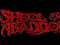 Sheol of Abaddon