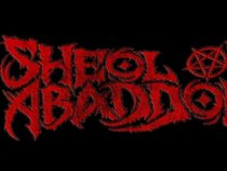 Sheol of Abaddon