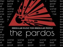 The Pardos