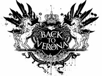 Back To Verona