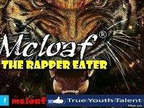 Mcloaf