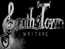 SouthTown Writers