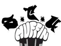 S.T.U Muffin