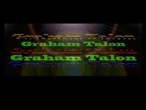 Graham Talon Band