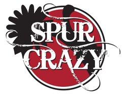 Spur Crazy