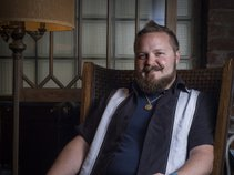 The Reverend Brian Joseph Giles