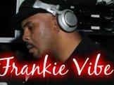 Frankie Vibe