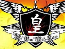 We Run With Kings