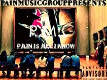 Pain.Music.Group