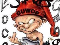 GUWOP LOCO