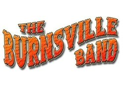 Image for The Burnsville Band