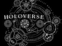 Holoverse