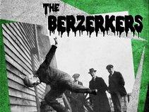 The Berzerkers