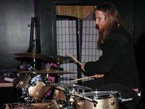 Brandon Foust