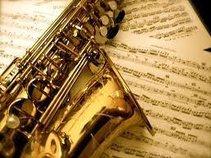 Steve Samson/Jazz