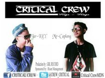 Critical Crew