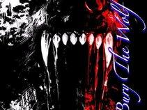 Bury The Wolf