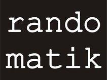 Randomatik