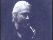 Frank McKitty