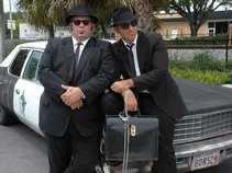 Blues Brothers Soul Band