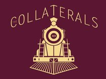 The Collaterals