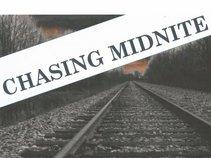 Chasing Midnite