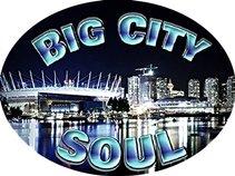 Big City Soul