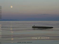 Image for John Hyde Group