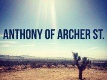 Anthony of Archer St.