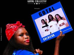 Gotal Collectif
