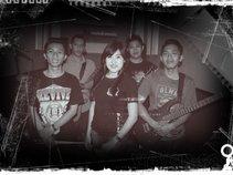 Wayan Cs 'n Band