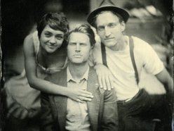 Image for The Lumineers
