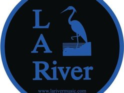 Image for L.A. River
