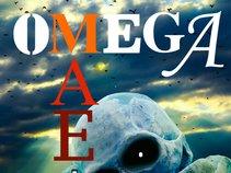 Omega Mae